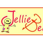 Logo JellieBean