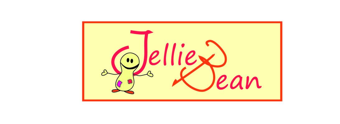 Studio JellieBean