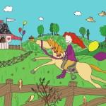 uitnodiging-paardrijfeest