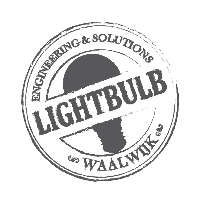 Logo schuin linkslightbulb engineering&solutions def