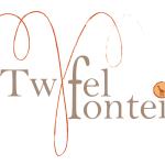 Logo Twyfelfontein