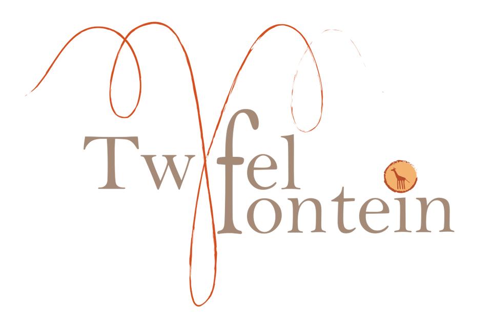 Logo Twyfelfontein ander bestand