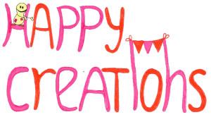 happy creations