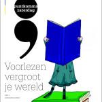 Illustratie Reformatorisch Dagblad